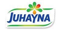 juhayna-Logo-E kopi