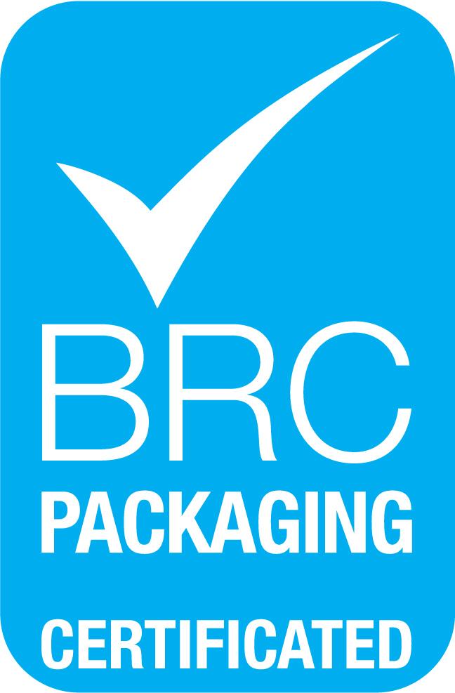 Primoreels er blevet BRC-certificeret